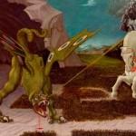 _a-cabeza-do-dragon-producions-teatrais-excentricas