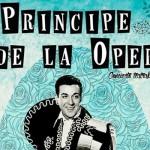 _el-principe-de-la-opereta-luis-mariano-y-su-tiempo