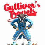 _festival-cuenta-cuentos-en-ingles-gulliver-s-travels