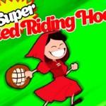 _festival-cuenta-cuentos-en-ingles-super-red-riding-hood