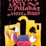 _valentino-rufini-e-akil-pillaban-de-viaxe-a-milan