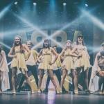 El-Musical-de-ABBA-en-A-Coruna