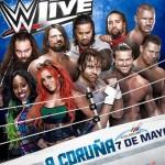 WWE-Live-17-en-A-Coruna