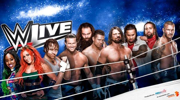 WWE-Live-2017-en-A-Coruna