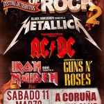 MASTERS-OF-ROCK