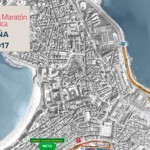 Medio-Maraton-Coruna21.
