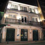 Casa Museo Casares Quiroga