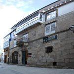 Casa Museo Emilia Pardo Bazán