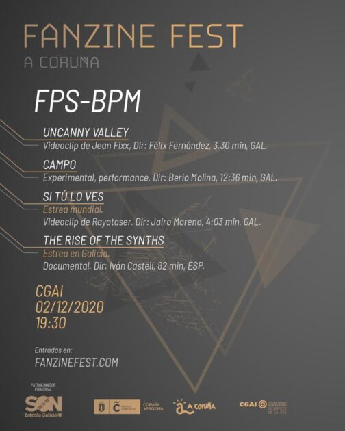 Fanzine Fest