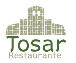 Tosar