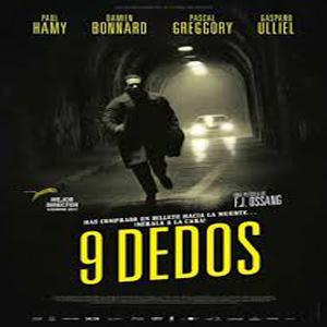 9 Dedos