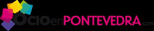 Ocio en Pontevedra. Agenda actividades: cine, conciertos, espectaculos