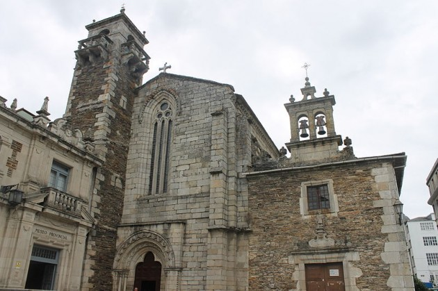 800px-Iglesia_de_San_Francisco_Lugo