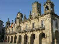 Ayuntamiento-de-Lugo