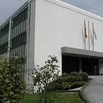 Biblioteca Provincial