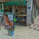 Farmacia Fdez. de la Vega