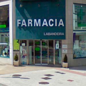 Farmacia-Labandeira