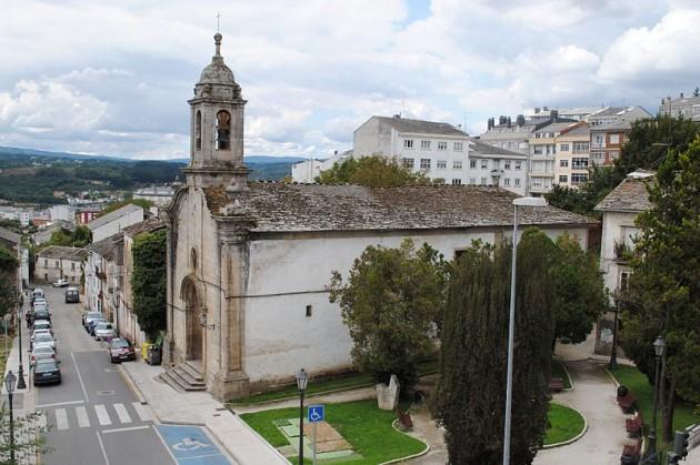Fotografía de HombreDHojalata a través de www.wikipedia.org
