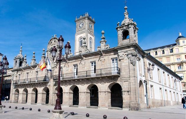 Fotografía de Pedro M. Martínez Corada a través de www.wikipedia.org