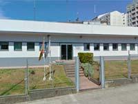 Policia-Autonomica-de-Lugo