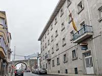 Policia-Nacional-de-Lugo