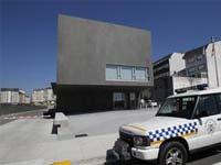 Policia-local-Lugo