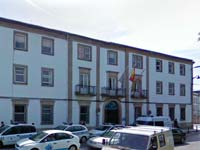 Proteccion-Civil-Lugo
