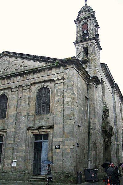 Zarateman Lugo_-_Iglesia_de_Santiago_la_Nueva_2