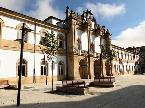 Fotografía de www.fotosdegalicia.es