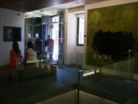 Oficina Municipal de Turismo de Lugo