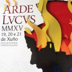 Cartel-Arde-Lucus-2015-Fiestas-1