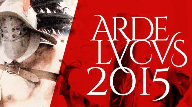 arde-lucus-2015-noticias