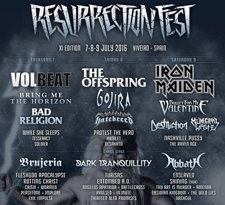 Conciertos - Página 4 Resurrection-Fest-2016-Vivieiro