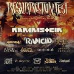 resurrection-fest-16