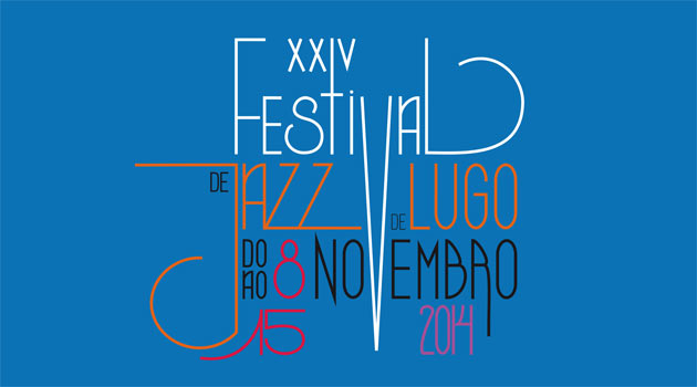 Festival-Jazz-Lugo-2014-Noticia
