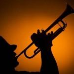 Jazz-lugo-2014