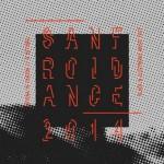 Sanfroidance-portada