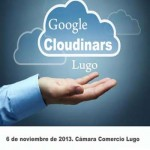 Cloudinars Lugo
