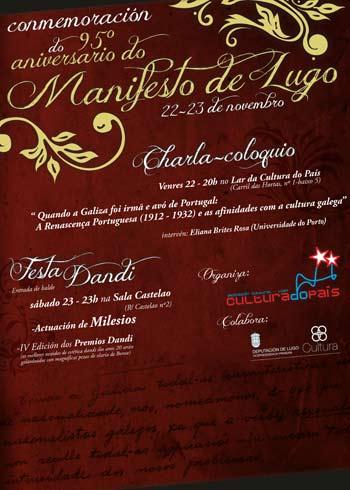 manifesto-de-lugo-2013