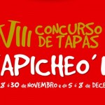 tapicheo-2014