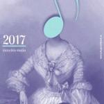 Musica-a-Caron-da-Mosqueira-17
