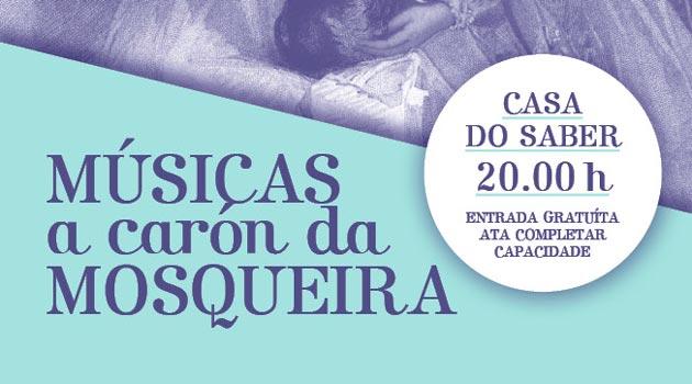 Musica-a-Caron-da-Mosqueira-2017