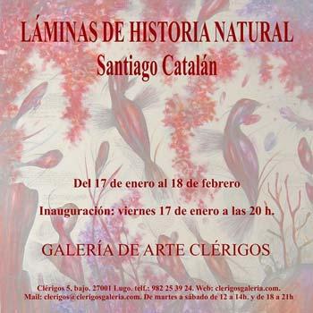 Laminas-de-historia-natural