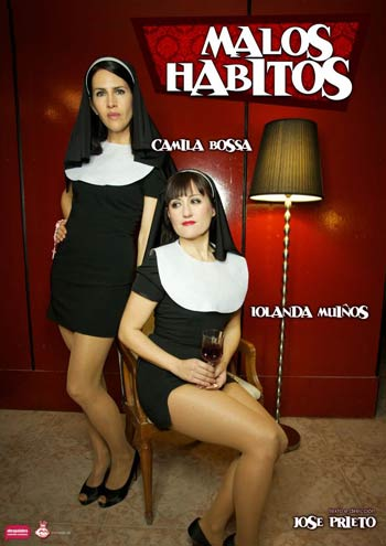 MALOS-HABITOS-2