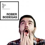 Rober-Bodegas-Portada