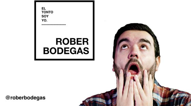 Rober-Bodegas