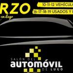 Salon-del-Automovil-2017-de-Lugo