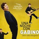 Una-noche-con-Gabino-Portada