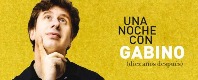 Una-noche-con-Gabino