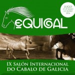 Equigal-2016